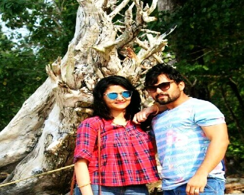 Good dating places in guwahati
