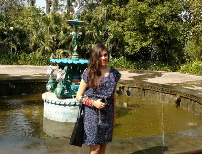 Attractions in Haldighati