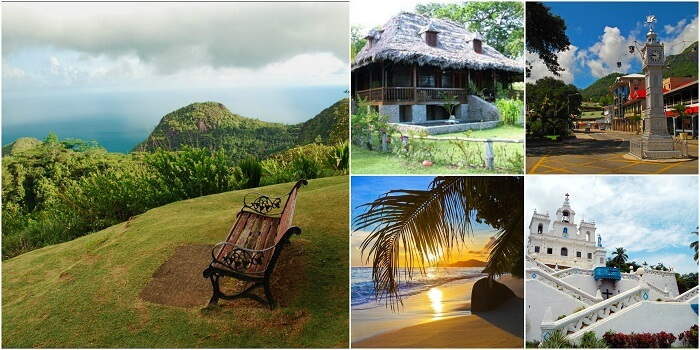Interesting places you must visit during your honeymoon in Seychelles