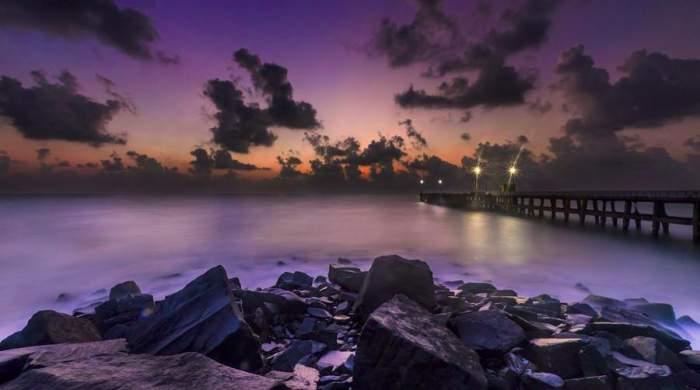 Pondicherry2