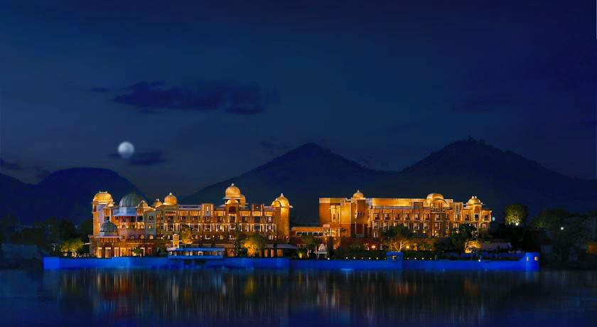 The-Leela-Kempinski-Udaipur-TravelTriangle