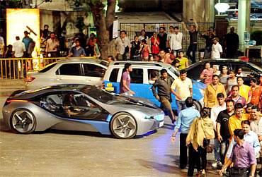 Tom-Cruise-in-Mumbai