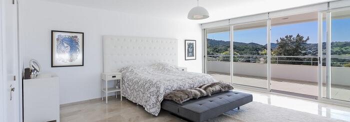 Room in Villa Artea