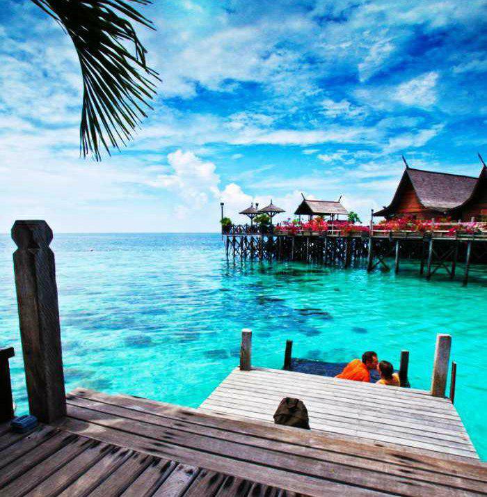 Borneo Islands__3