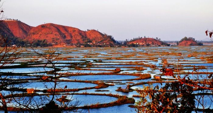 Manipur-places-for-crushes