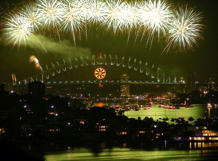 New-Year-2014-Celebration-mumbai