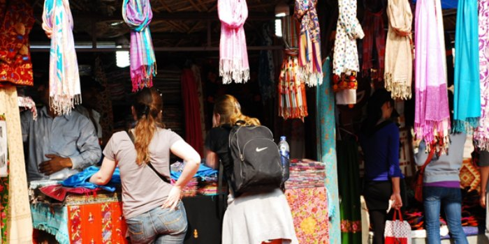 Shopping-In-Jaipur