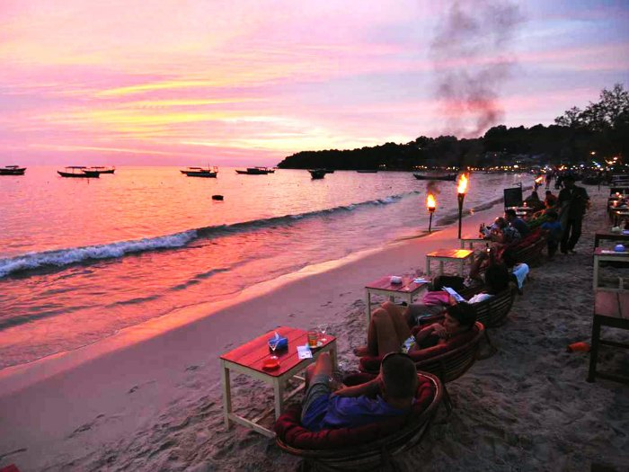 Sihanoukville-TravelTriangle