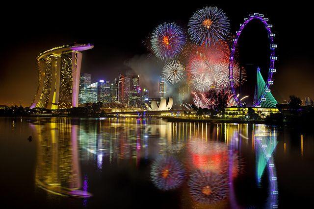 marina_bay_area_new_years_eve