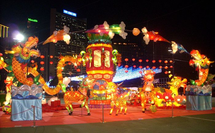 mid-autumn-lantern-victoria-park-dragons