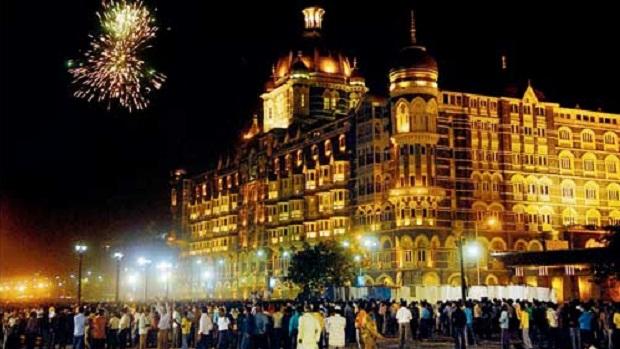 mumbai-nye