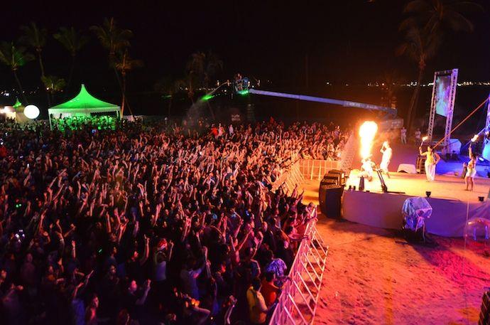 siloso-beach-party