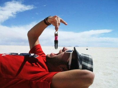 Forced-Perspective-Photographs-1