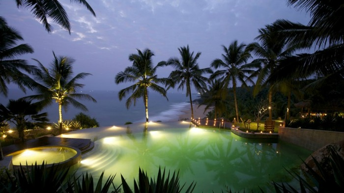 Nirmaaya Retreats Cardamom Club in Thekkady, Kerala