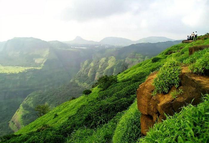 Devikulam hill station- Exlplore Tea plantations and waterfalls