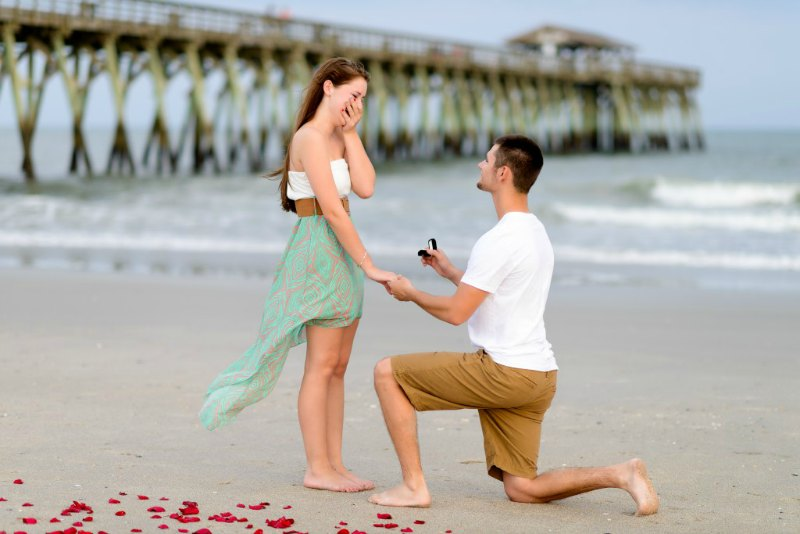 15 Best Places To Propose This Valentines Day Traveltriangle