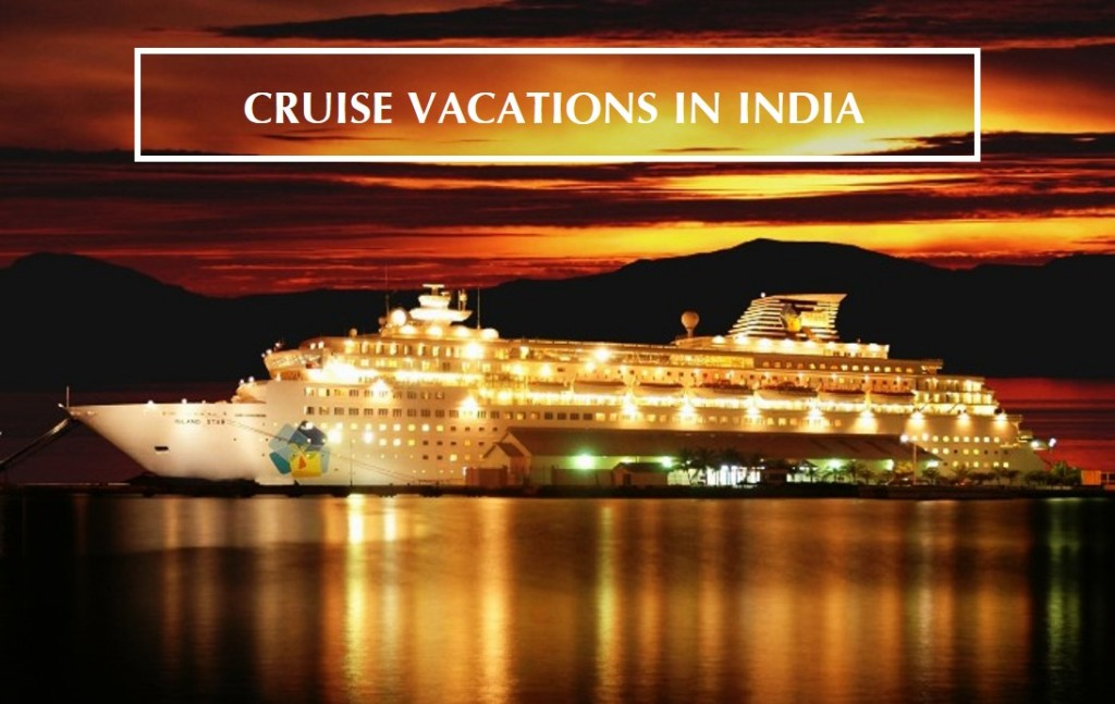 Cruise-and-Boat-Vacations-in-India