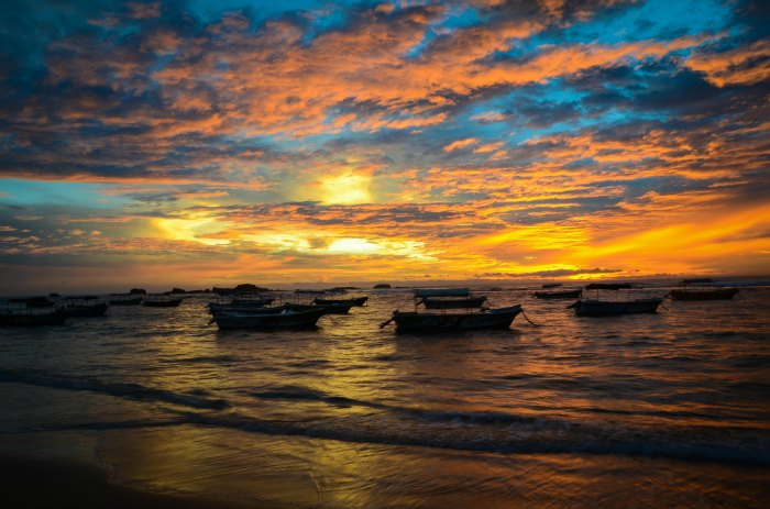 Photos that will make you wish you were in Sri Lanka Right Now!