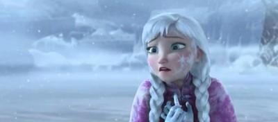 cold-place-frozen