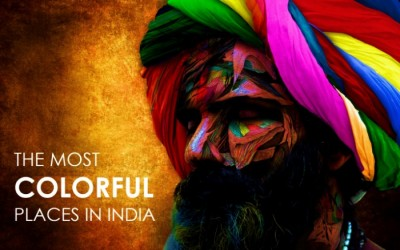 colorful-places-in-India
