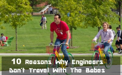 engineers babes cover1