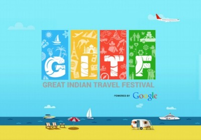 Great-Indian-Travel-Festival