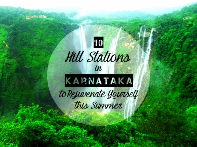 hill-stations-in-karnataka