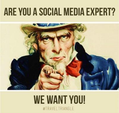 hiring-social-media-expert-1200