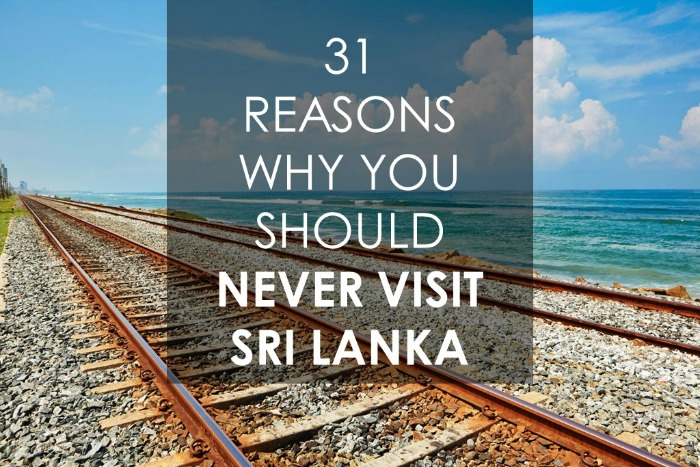 Travel Packages To India From Sri Lanka