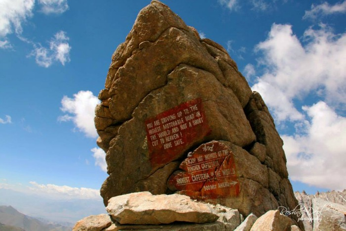 things-to-do-in-ladakh
