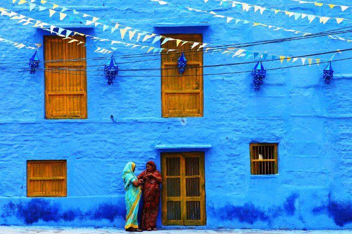 Jodhpur pic