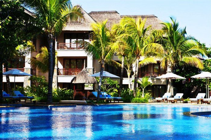 Mauritius-High Priced Romance With a Few Economical Options