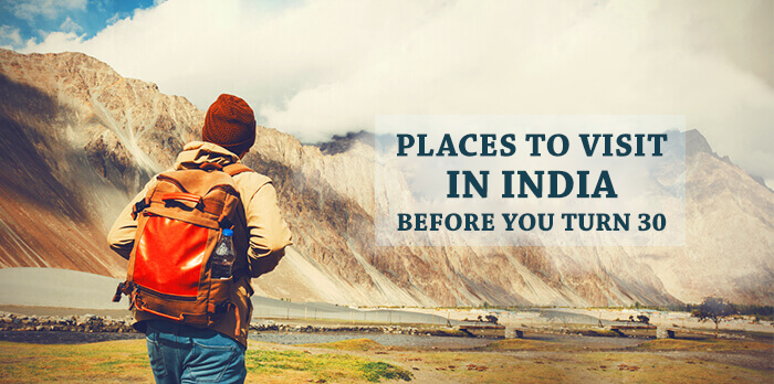 6b65802eb027 70 Tourist Places To Visit In India BEFORE YOU TURN 30 in 2019