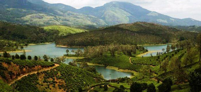 Yelagiri Hills is an amazing picnic spot near Bangalore