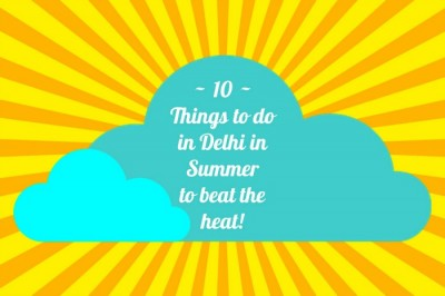 beat-the-heat-cover
