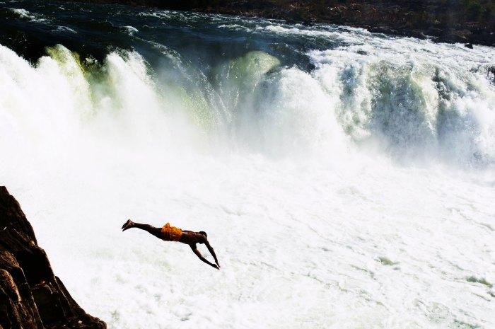 dhuandhar falls pic