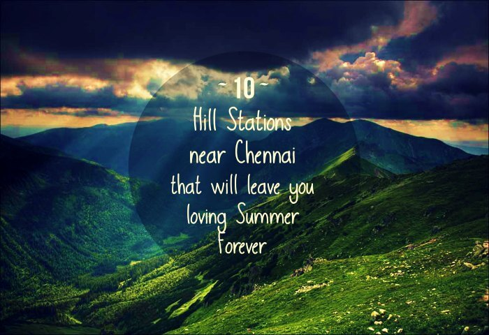 hill-stations-chennai-cover