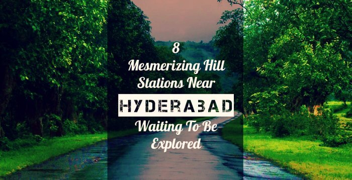hill-stations-near-hyderabad-cover
