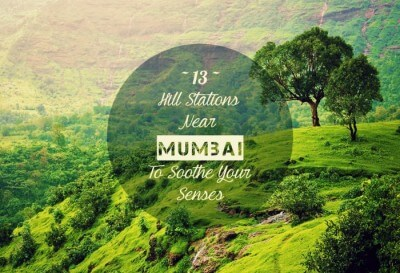 hill-stations-near-mumbai-cover