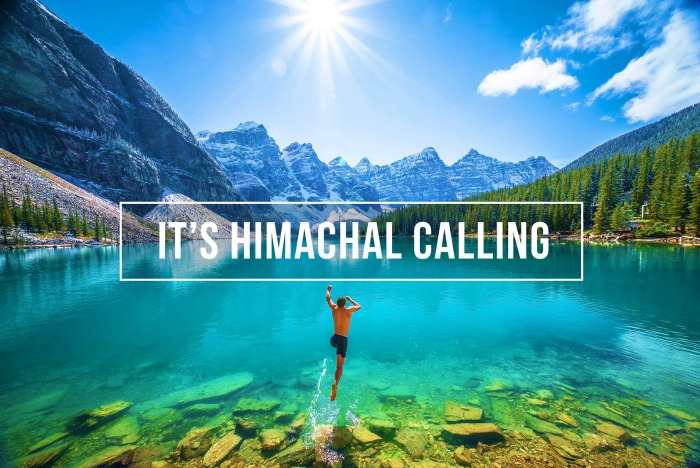 himachal-cover