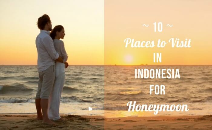 honeymoon-indonesia-cover