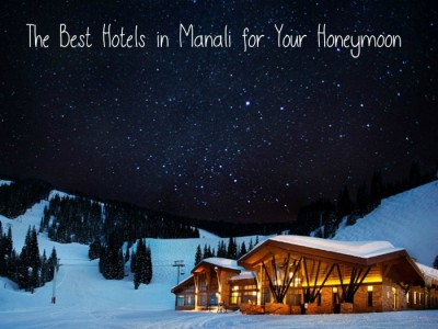 hotels-in-manali-cover