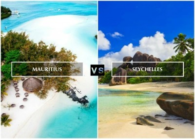 mauritius-vs-seychelles-cover