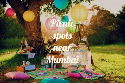 picnic-spots-mumbai-cover
