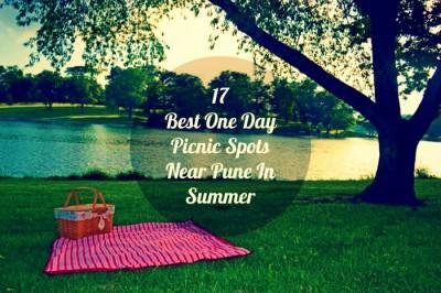 picnicnearpune-cover