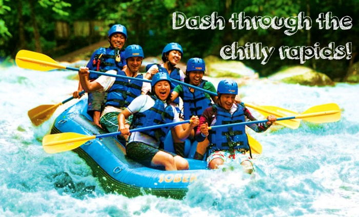 rafting-cover