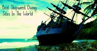 shipwreck-cover
