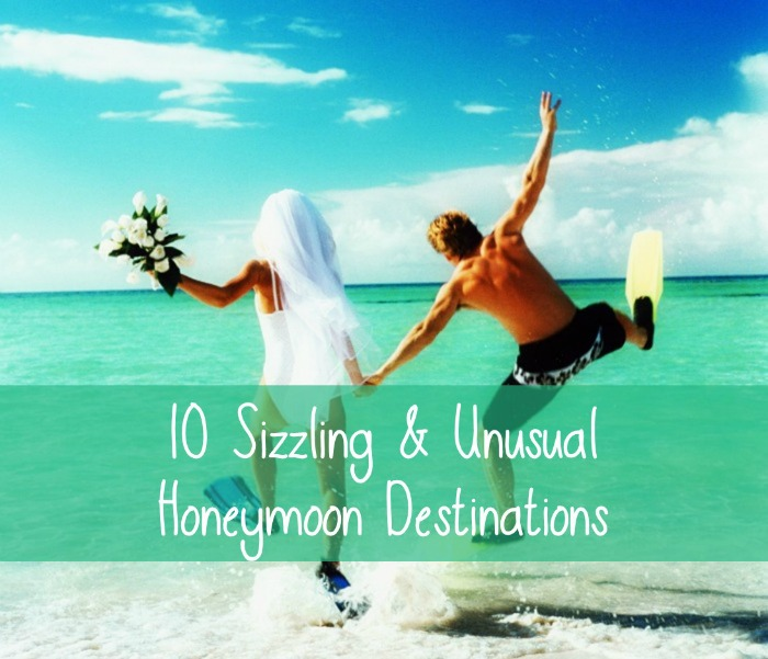 Sizzling-Honeymoon-Destinations
