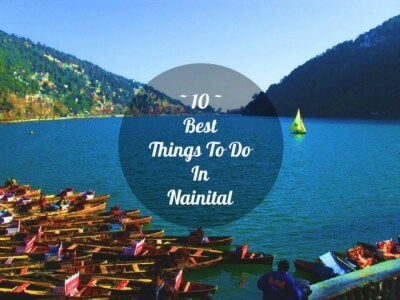 things-to-do-in-nainital-1