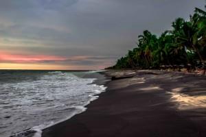 Alleppey-Beach-Kerala